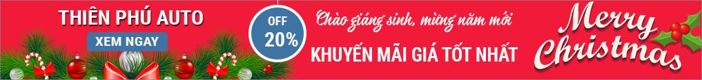 banner-khuyen-mai-02