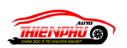 thienphuauto.com - chuyên gia chăm sóc ô tô.