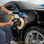 Thiên Phú Auto - Tuyển gấp thợ đánh bóng sơn, dọn nội thất ô tô, chăm sóc nội ngoại thất ô tô