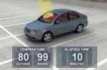 Có nên dán phim cách nhiệt cho ô tô hay không? Chọn loại phim cách nhiệt như thế nào?