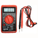 Đồng hồ đo điện vạn năng YT 73080 Yato -Balan