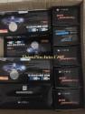Bóng đèn xenon siêu sáng Aozoom, bao gồm bóng đèn H3 và Ballast 45W