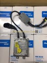 Bóng đèn xenon siêu sáng, loại D3S,  35W, 45W, 55W, chính hãng Aozoom cao cấp