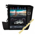 Màn hình DVD Android NaVi cho xe Civic 2008-2012