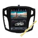 Màn hình DVD Android NaVi xe Ford Focus