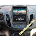 Màn hình DVD Android NaVi cho xe Ford Kuga