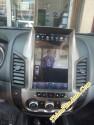 Màn hình DVD Android NaVi cho xe Ford  Ranger 2014-2018