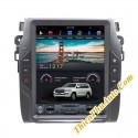 Màn hình DVD Android NaVi cho xe Honda Avancier