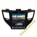 Màn hình DVD Android NaVi cho xe Hyundai Tucson 2008-2014