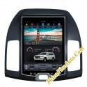 Màn hình DVD Android NaVi cho xe Hyundai Elantra 2013-2016 Hyunda