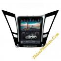 Màn hình DVD Android NaVi cho xe Hyundai Sonata 2010-2013