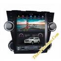 Màn hình DVD Android NaVi cho xe Toyota Prado  2010-2012