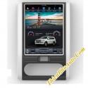 Màn hình DVD Android NaVi cho xe Nissan Xtrail 2010-2013