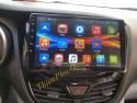 Màn hình DVD android 9 inchs theo xe Vinfast Fadil 2019 mới nhất