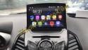 Màn hình DVD Android ô tô cho xe Ford  Fiesta 2012