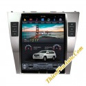 DVD android NaVi cho xe Camry 2008-2012,