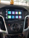 DVD Android  Zestech Ford Focus 2016