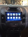 DVD Android Bisonic Ford Ranger 2016